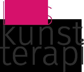 Livskunstterapi